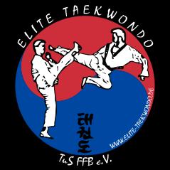 a_Logo_TuS
