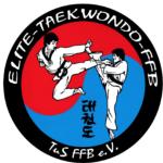 Taekwondo_03.05.2019