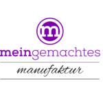 LOGO_farbig_Meingemachtes