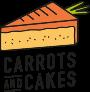 Logo_carrotsandcakes