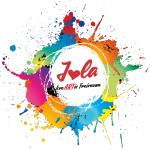 logo_jola_neu-trans
